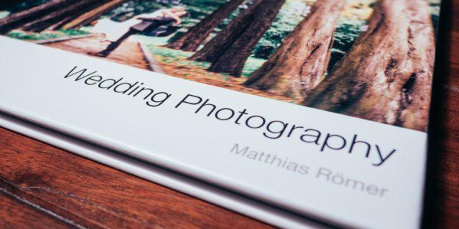 Das Fotobuch von Apple