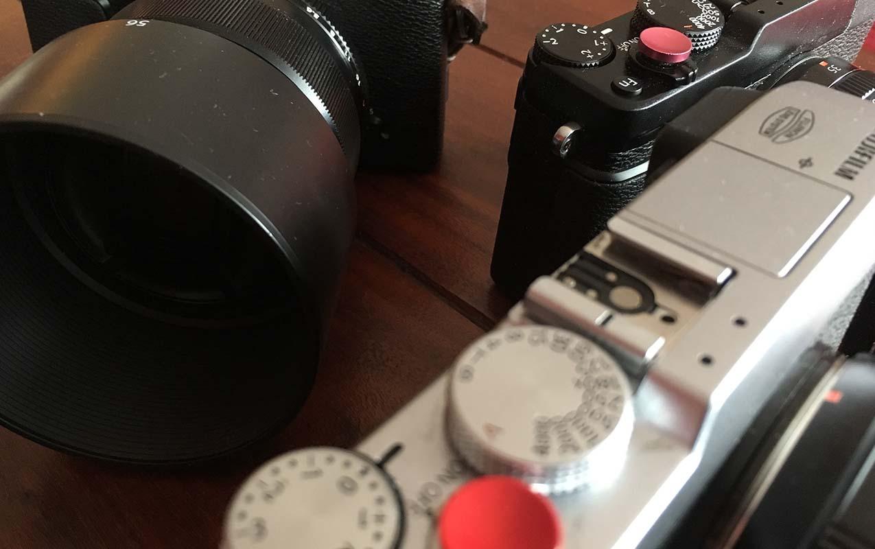 Equipment_Fuji4