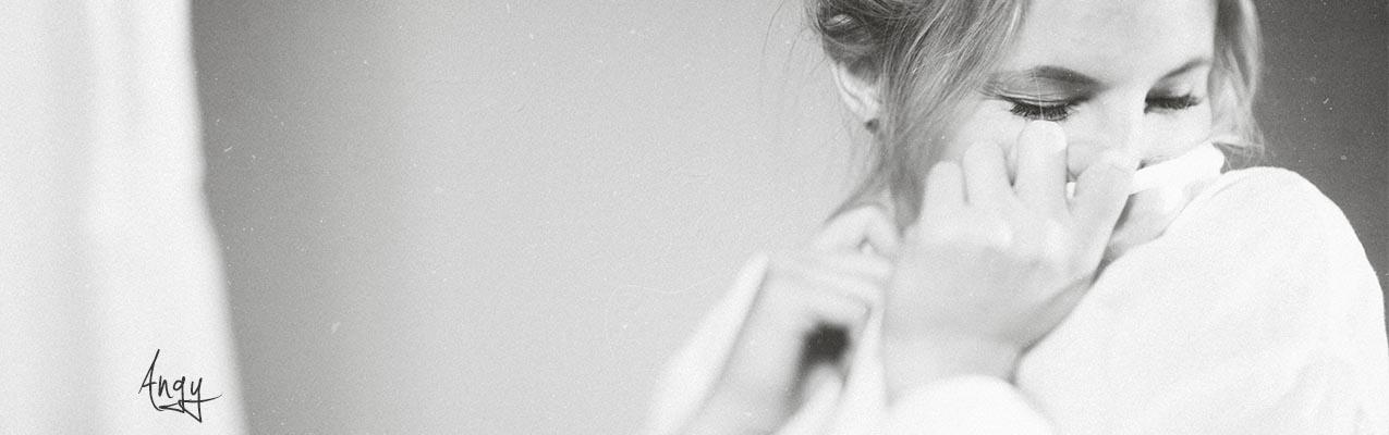 Portfolio-Gallerie_Angy