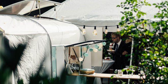 Sweet & Tiny – Crepes ohne Ende für eure Hochzeit