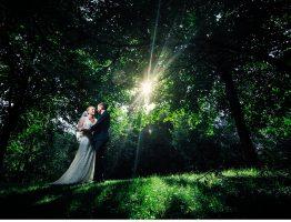 Hochzeit Julia & Mario