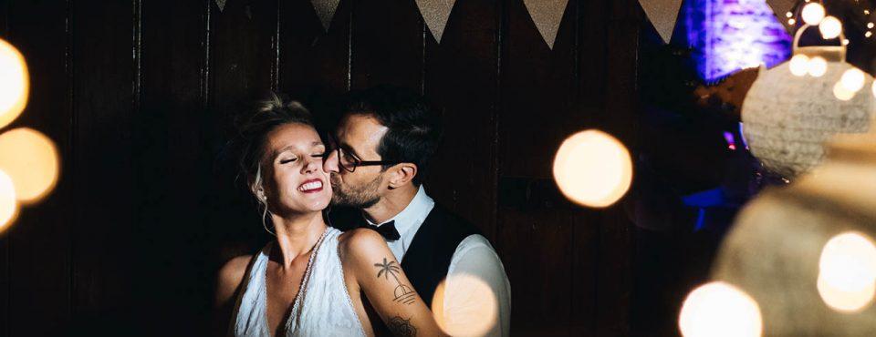 Hochzeit Dominika & Frank