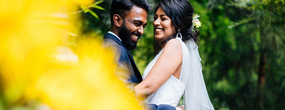 Hochzeit Lajani & Sathiyathas