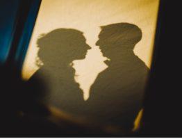 Hochzeit Madlén & Ralph